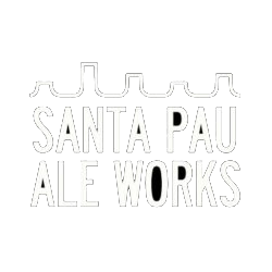 santa-pau-ales-logo-otybsxgyit4vvx74ozfuovvotxfv7i4vuq3pda9k5g